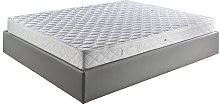 Sogno mattress with bonnel springs
