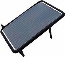 Solar Heating Kappa - Blue Bay
