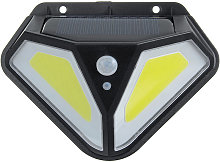Solar Wall Lamp Motion Sensor Outdoor IP65