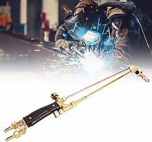 Soldering Equipment G01-30 Cutting Torch for