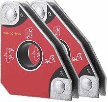 Soldering Magnet, Welding Magnet, Soldering Tools