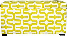 Sole Designs Modern Contemporary Fabric