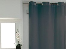 Soleil d 'Ocre Alix Curtain with Eyelets