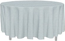 Soleil d 'Ocre Espace Anti-Stain Tablecloth