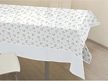 Soleil d 'Ocre Rectangular Tablecloth 140 x