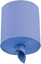 Solent Cleaning SCF360-2B Blue Centrefeed 2-Ply