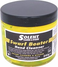 Solent Cleaning Solent Swarf Beater Hand Cleanser