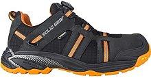 Solid Gear sg8000641Hydra GTX Safety Boots