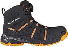 Solid Gear sg8000737Phoenix GTX Safety Boots