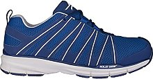 Solid Gear sg8011441Pacific S1P Safety Shoe Size