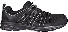Solid Gear sg8022341Helium 2.0Safety Boots S1P