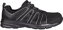 Solid Gear sg8022348Helium 2.0Safety Boots S1P