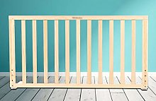 Solid Wood Bed Rail for Toddlers, Baby Bed Rail