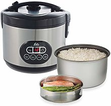 Solis Rice Cooker Type 817