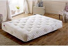 Somnior Orthomeadic Ortho Comfort Mattress Small