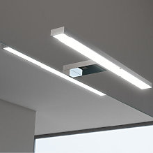 Sonia F12 Bathroom Mirror Light