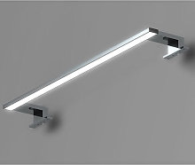 Sonia F14 Bathroom Mirror Light