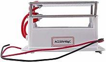 Sonline 48G/H Ozone Generator Air Cleaner Ozonizer