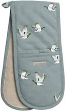 Sophie Allport - Double Oven Glove Ducks