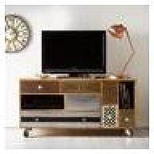 Sorio Collection Sorio Contempo Large TV Cabinet