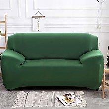 Souarts 1/2/3/4 Seater Sofa Cover Non-slip Stretch