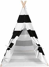 SOULONG Teepee Tent for Kids, Children Play Tent