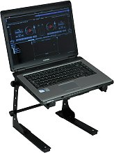 Soundlab Laptop Stand