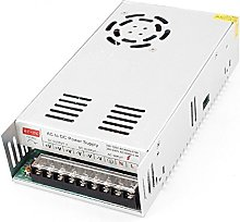 Sourcing Map a15111700ux0005 DC 24V 15A 360W Power