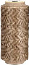 sourcing map Leather Sewing Thread 186 Yards
