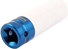Sourcingmap a15081400ux0490 1/2-inch Square Drive