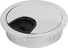 Sourcingmap a17041700ux0013 Cable Hole Cover,