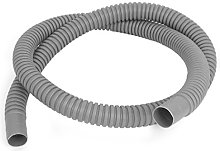 sourcingmap® Air Conditioner Drainage Part Dual