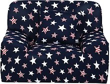Sourcingmap Chair Sofa Covers 1 2 3 Seater Couch
