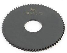 sourcingmap Hand Tool 80mm x 22mm x 3mm 72 Peg