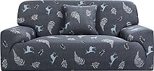 Sourcingmap Sofa Cover 1-4 Seater Cover Full Cover