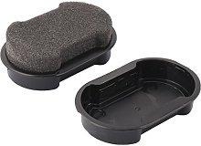 Sourcingmap Sponge Sofa Handbag Leather Shoes