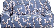 Sourcingmap Stretch Sofa Cover Loveseat Couch