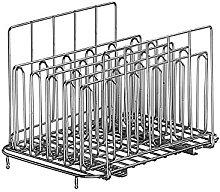 Sous Vide Rack by LIPAVI, Model L15 - Marine