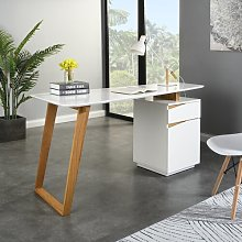 Southgate Desk Brayden Studio