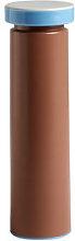 Sowden Medium Spice mill - / H 20 cm - Salt &