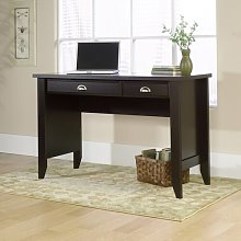 Sowders Computer desk ClassicLiving Finish: