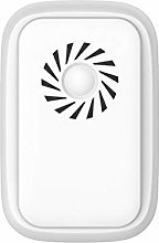 SOYYD Ultrasonic Insect Pest Repellent Safe