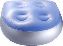 Spa and Hot Tub Booster Seat, Inflatable