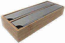 Space Home - Aluminium Storage Holder - Paper