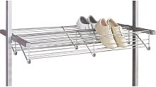 Spacepro Aura Shoe Rack