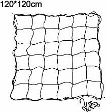 Spachy 1PC Plant Grow Tent Net, Grow Tent Trellis