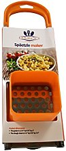 Spaetzle Maker By HARCCI : Homemade German Noodle