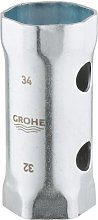 Spanner (19332000) - Grohe