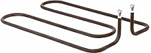 Spare Heating Element N496 for Buffalo Countertop