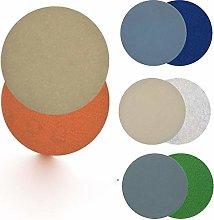 Spare Sanding Disc Repair Tool Accessories